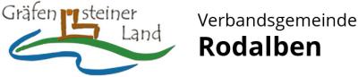 Logo Gräfensteiner Land